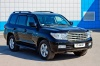 LAND CRUISER	URJ202,UZJ200,VDJ200	09.2007 -