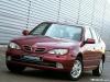 Primera  II (P11) 1996 - 2002