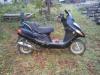 Viper F1 (F50, F150)