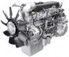 10. Двигатель