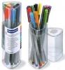 Ручки НЕ автоматические шариковые, масляные, капиллярные, пигментные