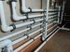 Водоснабжение: монтаж и обслуживание