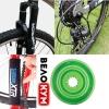 Захист частин велосипеда