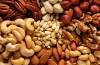 Орехи (фундук, бразильский, кешью, миндаль, фисташки, очищенные и неочищенные)