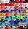 Блузочно-плательные ткани