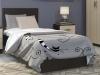 Кровати одинарные