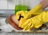 Для ручного мытья посуды