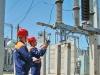 Электроснабжение жилых и нежилых производственных помещений