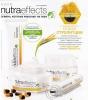 Nutra Effect Здоровое сияние 20+