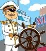 КРЕДИТ морякам Одессы