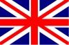 Магазины Англии