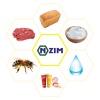 Ферменты ENZIM