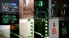 Фотолюминисцентные эвакуационные системы