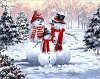 Зима! Новый Год! Рождество!
