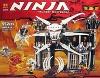 Ниндзя Го (Ninja Go)
