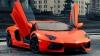 damos Lamborghini