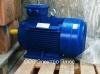 Электродвигатели трёхфазные 1500 об/мин
