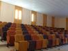 Кресла для актового и зрительного зала от белорусского производителя