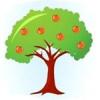 Квалифицированный садовник,обрезка, обработка деревьев и винограда, хвойных Донецк