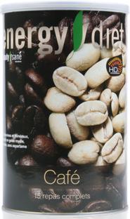 06 Коктейль «Кофе»
