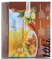 13 Пюре «Солнечное с бургундским вкусом» купить в Брянске - Пищевые ингредиенты