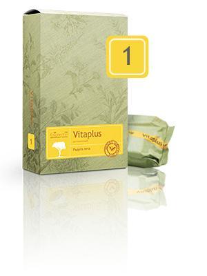 01 Vitaplus
