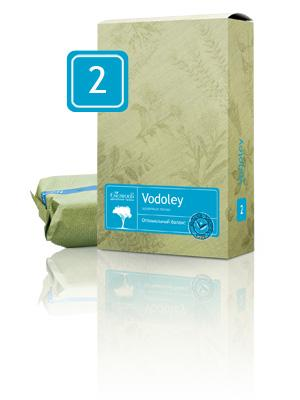 02 Vodoley