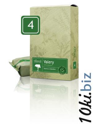 04 Valery купить в Брянске - Чай, кофе, какао