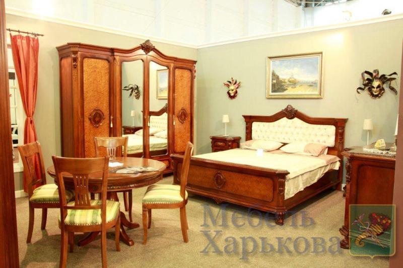 Румынская Мебель, Спальни. - Комплекты мягкой мебели в Харькове