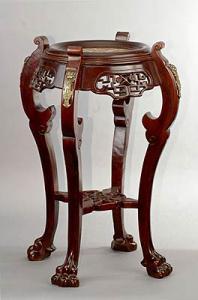 Фото Ремонт и реставрация мебели ремонт и реставрация антикварной мебели