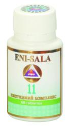 Пептиды Ени-Сала для щитовидной железы