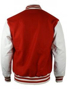 Фото Верхняя одежда, Мужская, Куртки Музыка Куртка CRIMINAL