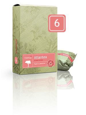 06 Atlantea