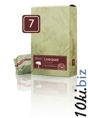 07 Liverpool купить в Брянске - Чай, кофе, какао