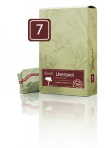 Фото Здоровье, Enerwood, Enerwood-tea 07 Liverpool