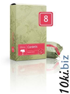 08 Cardelis