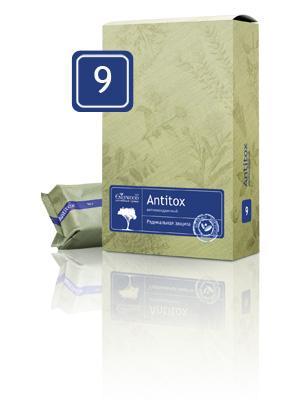 09 Antitox