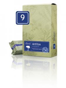 Фото Здоровье, Enerwood, Enerwood-tea 09 Antitox