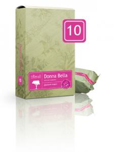 Фото Здоровье, Enerwood, Enerwood-tea 10 Donna Bella