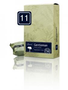 Фото Здоровье, Enerwood, Enerwood-tea 11 Gentleman