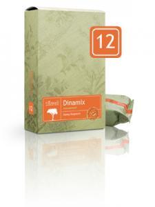 Фото Здоровье, Enerwood, Enerwood-tea 12 Dinamix