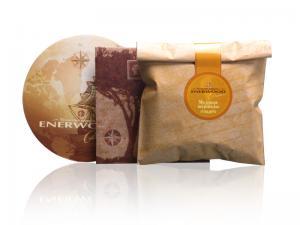 Фото Здоровье, Enerwood, Enerwood-dream 03 Чай «Медовые водопады»