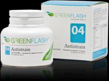 Фото Здоровье, Greenflash 04 Antistrain
