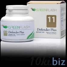 11 Defender Plus купить в Брянске - Пищевые добавки