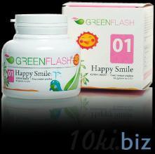 01 Happy Smile купить в Брянске - Пищевые добавки