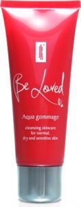 Фото Красота, Be Loved для лица, Очищение Аква-гоммаж 75 мл.