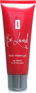 Фото Красота, Be Loved для лица, Дневной уход Мультивитаминный гель 75мл.