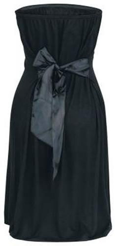 Платье  Blk