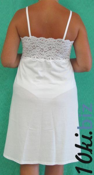 Ночная рубашка 2003 купить в Саратове - Пижама женская