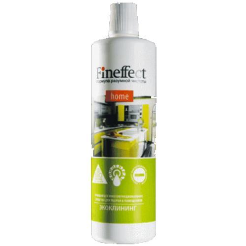 Hоmе - Экоклининг Многофункциональное средство для уборки в помещениях